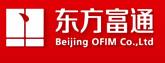 北京投资理财展,北京金融理财展,北京金融投资理财展,中国投资理财展